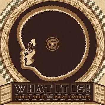 Various-What_It_Is_Funky_Soul_and_Rare_Grooves_b