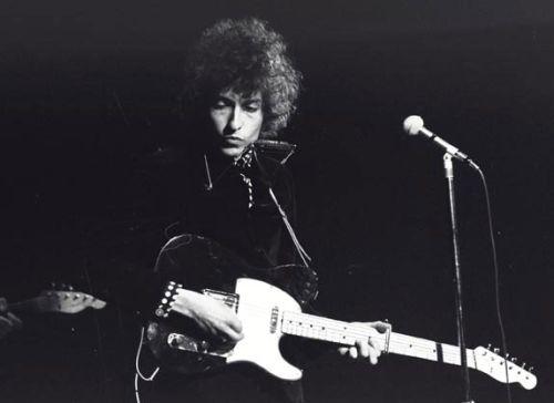 bob-dylan-1966