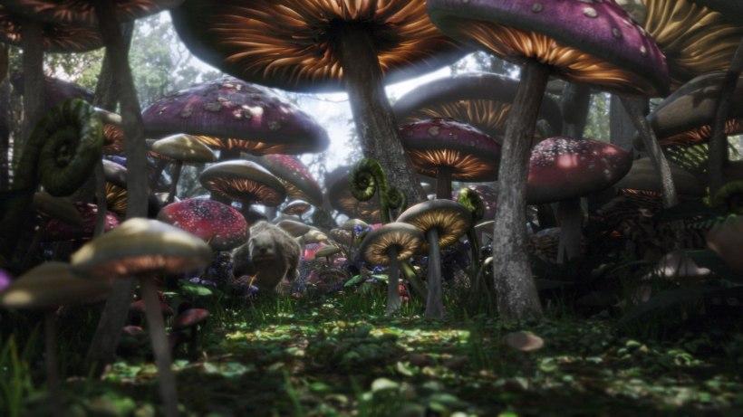 Alice-in-Wonderland-11-full