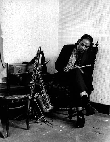 eric dolphy 01