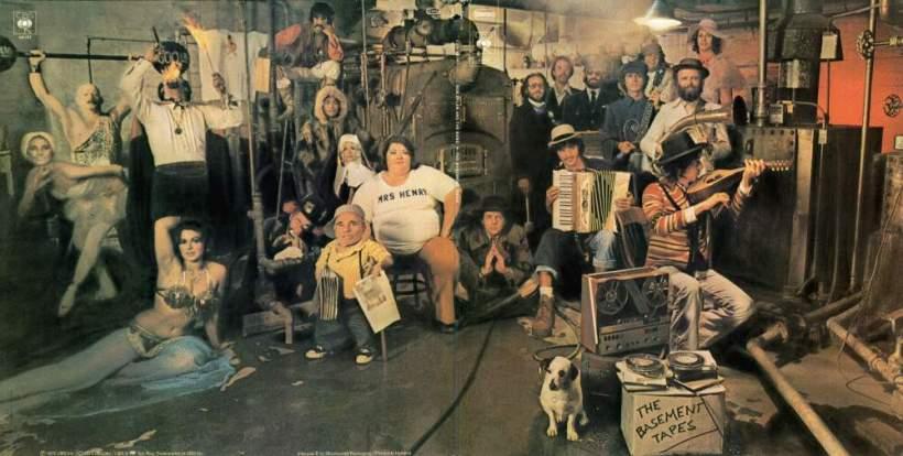 basement_tapes_LP