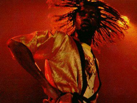 peter tosh 05